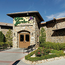 Olive Garden in Hyattsville, MD near 3350 at Alterra