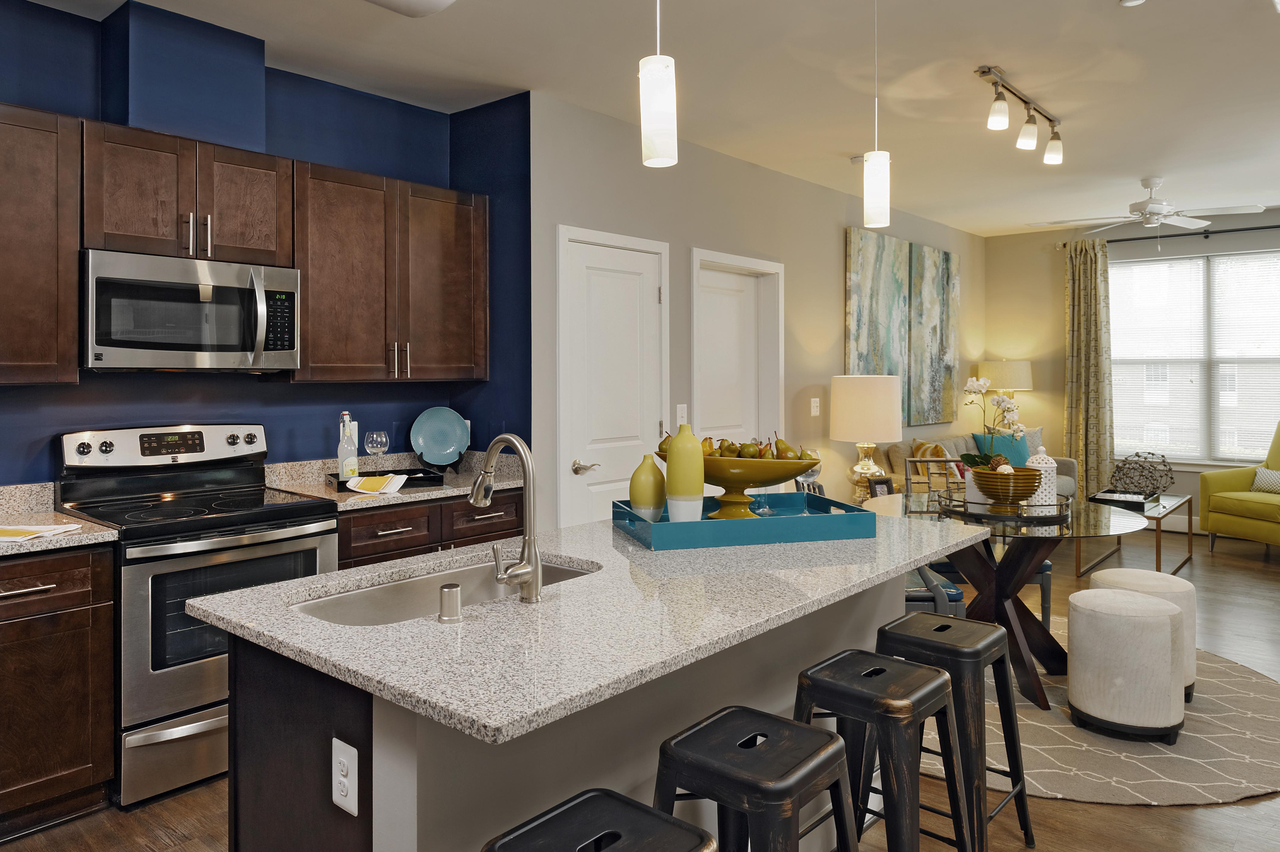 3350 at Alterra Hyattsville Apartments For Rent