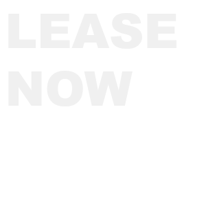 Lease_Now